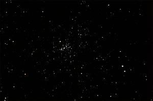 NGC869